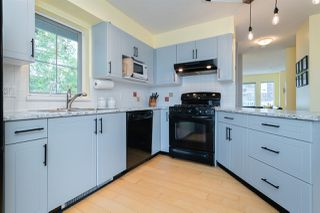 """Photo 10: 54 20760 DUNCAN Way in Langley: Langley City Townhouse for sale in """"Wyndham Lane"""" : MLS®# R2490902"""