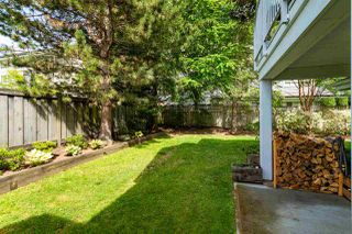 """Photo 4: 54 20760 DUNCAN Way in Langley: Langley City Townhouse for sale in """"Wyndham Lane"""" : MLS®# R2490902"""