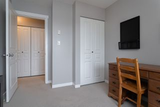 """Photo 34: 54 20760 DUNCAN Way in Langley: Langley City Townhouse for sale in """"Wyndham Lane"""" : MLS®# R2490902"""