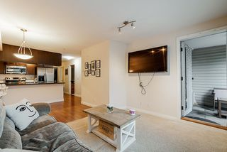 Photo 18: 132 5660 201A Street in Langley: Langley City Condo for sale : MLS®# R2502123