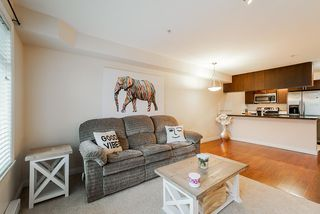 Photo 17: 132 5660 201A Street in Langley: Langley City Condo for sale : MLS®# R2502123