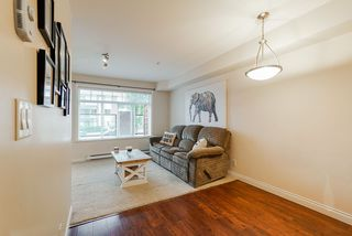 Photo 15: 132 5660 201A Street in Langley: Langley City Condo for sale : MLS®# R2502123