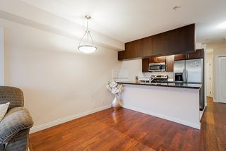 Photo 14: 132 5660 201A Street in Langley: Langley City Condo for sale : MLS®# R2502123