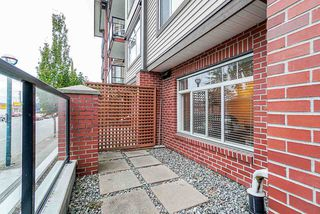 Photo 27: 132 5660 201A Street in Langley: Langley City Condo for sale : MLS®# R2502123