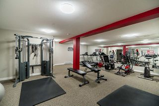 Photo 28: 132 5660 201A Street in Langley: Langley City Condo for sale : MLS®# R2502123