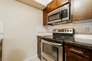 Photo 10: 132 5660 201A Street in Langley: Langley City Condo for sale : MLS®# R2502123