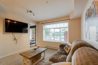 Photo 16: 132 5660 201A Street in Langley: Langley City Condo for sale : MLS®# R2502123