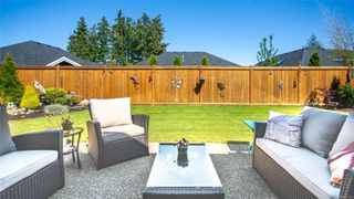 Photo 28: 256 Bramble St in : PQ Parksville House for sale (Parksville/Qualicum)  : MLS®# 857964