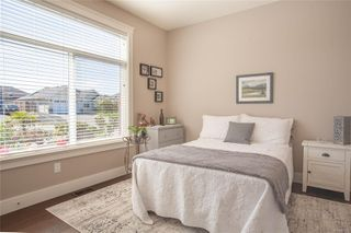 Photo 13: 256 Bramble St in : PQ Parksville House for sale (Parksville/Qualicum)  : MLS®# 857964