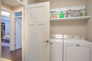 Photo 23: 256 Bramble St in : PQ Parksville House for sale (Parksville/Qualicum)  : MLS®# 857964