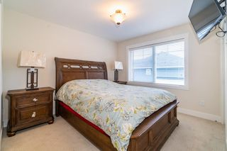 """Photo 9: 48 16458 23A Avenue in Surrey: Grandview Surrey Townhouse for sale in """"EPS2289"""" (South Surrey White Rock)  : MLS®# R2509483"""