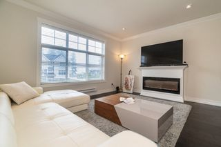 """Photo 7: 48 16458 23A Avenue in Surrey: Grandview Surrey Townhouse for sale in """"EPS2289"""" (South Surrey White Rock)  : MLS®# R2509483"""