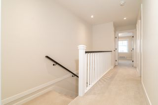"""Photo 8: 48 16458 23A Avenue in Surrey: Grandview Surrey Townhouse for sale in """"EPS2289"""" (South Surrey White Rock)  : MLS®# R2509483"""