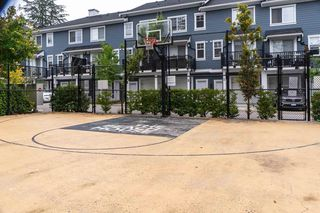 """Photo 13: 48 16458 23A Avenue in Surrey: Grandview Surrey Townhouse for sale in """"EPS2289"""" (South Surrey White Rock)  : MLS®# R2509483"""