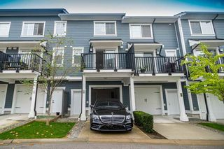 """Photo 2: 48 16458 23A Avenue in Surrey: Grandview Surrey Townhouse for sale in """"EPS2289"""" (South Surrey White Rock)  : MLS®# R2509483"""