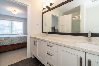 """Photo 10: 48 16458 23A Avenue in Surrey: Grandview Surrey Townhouse for sale in """"EPS2289"""" (South Surrey White Rock)  : MLS®# R2509483"""