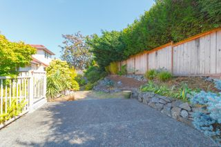 Photo 49: 1785 Cedar Hill Cross Rd in : SE Mt Tolmie House for sale (Saanich East)  : MLS®# 858510