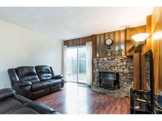 """Photo 12: 25 3030 TRETHEWEY Street in Abbotsford: Abbotsford West Townhouse for sale in """"Clearbrook Village"""" : MLS®# R2519783"""
