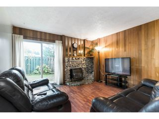 """Photo 10: 25 3030 TRETHEWEY Street in Abbotsford: Abbotsford West Townhouse for sale in """"Clearbrook Village"""" : MLS®# R2519783"""
