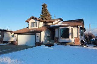 Main Photo: 10639 75 Street in Edmonton: Zone 19 House for sale : MLS®# E4222692