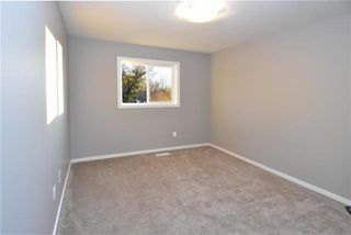 Photo 19: 3 548 Dufferin Avenue in Selkirk: R14 Residential for sale : MLS®# 202100330