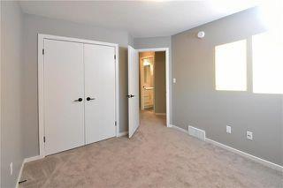 Photo 21: 3 548 Dufferin Avenue in Selkirk: R14 Residential for sale : MLS®# 202100330