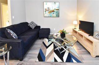 Photo 7: 3 548 Dufferin Avenue in Selkirk: R14 Residential for sale : MLS®# 202100330