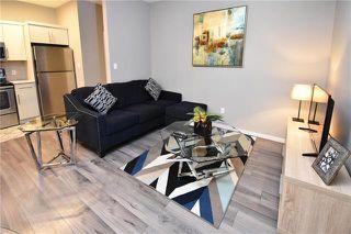 Photo 8: 3 548 Dufferin Avenue in Selkirk: R14 Residential for sale : MLS®# 202100330