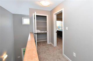 Photo 22: 3 548 Dufferin Avenue in Selkirk: R14 Residential for sale : MLS®# 202100330