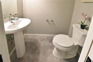 Photo 3: 3 548 Dufferin Avenue in Selkirk: R14 Residential for sale : MLS®# 202100330