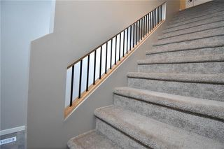 Photo 12: 3 548 Dufferin Avenue in Selkirk: R14 Residential for sale : MLS®# 202100330