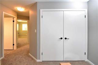 Photo 14: 3 548 Dufferin Avenue in Selkirk: R14 Residential for sale : MLS®# 202100330