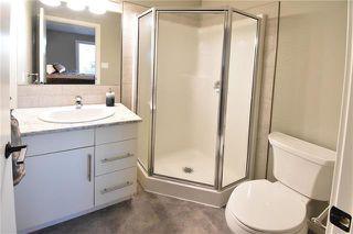 Photo 17: 3 548 Dufferin Avenue in Selkirk: R14 Residential for sale : MLS®# 202100330