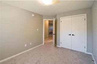 Photo 18: 3 548 Dufferin Avenue in Selkirk: R14 Residential for sale : MLS®# 202100330