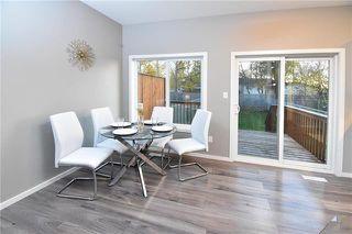 Photo 10: 3 548 Dufferin Avenue in Selkirk: R14 Residential for sale : MLS®# 202100330