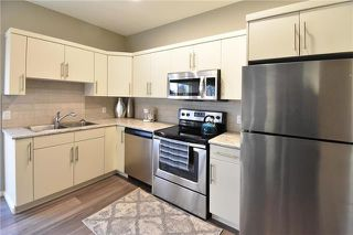 Photo 4: 3 548 Dufferin Avenue in Selkirk: R14 Residential for sale : MLS®# 202100330