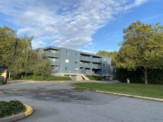 Main Photo: 306 5906 176A Street in Surrey: Cloverdale BC Condo for sale (Cloverdale)  : MLS®# R2528034