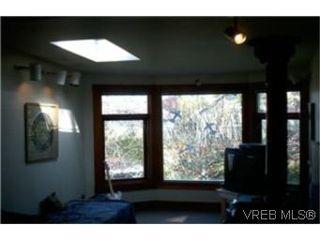 Photo 2: 914 Inskip Street in VICTORIA: Es Kinsmen Park Single Family Detached for sale (Esquimalt)  : MLS®# 186505