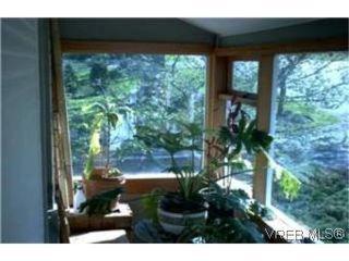 Photo 8: 914 Inskip Street in VICTORIA: Es Kinsmen Park Single Family Detached for sale (Esquimalt)  : MLS®# 186505