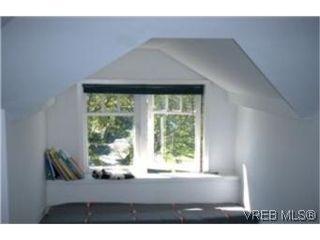 Photo 7: 914 Inskip Street in VICTORIA: Es Kinsmen Park Single Family Detached for sale (Esquimalt)  : MLS®# 186505