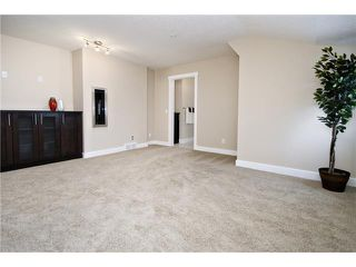 Photo 16: 2 2018 27 Avenue SW in CALGARY: South Calgary Townhouse for sale (Calgary)  : MLS®# C3513084