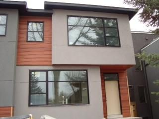 Main Photo: 2416 26A Street SW in CALGARY: Killarney Glengarry Residential Attached for sale (Calgary)  : MLS®# C3513579
