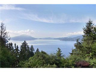 """Photo 9: 440 TIMBERTOP Drive: Lions Bay House for sale in """"LIONS BAY"""" (West Vancouver)  : MLS®# V939444"""