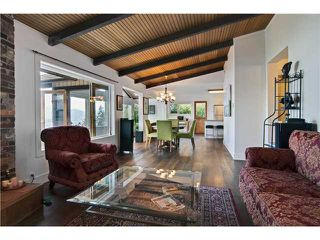 """Photo 3: 440 TIMBERTOP Drive: Lions Bay House for sale in """"LIONS BAY"""" (West Vancouver)  : MLS®# V939444"""