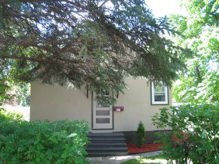 Photo 1: 221 Kirby Avenue West in DAUPHIN: Manitoba Other Residential for sale : MLS®# 1212758