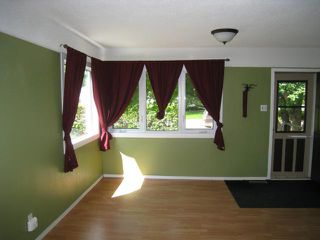 Photo 5: 221 Kirby Avenue West in DAUPHIN: Manitoba Other Residential for sale : MLS®# 1212758