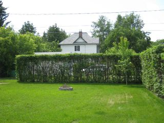 Photo 11: 221 Kirby Avenue West in DAUPHIN: Manitoba Other Residential for sale : MLS®# 1212758