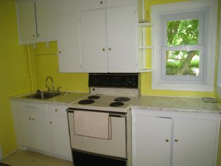 Photo 7: 221 Kirby Avenue West in DAUPHIN: Manitoba Other Residential for sale : MLS®# 1212758
