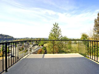 Photo 12: 35506 ALLISON CT in Abbotsford: Abbotsford East House for sale