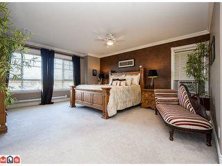 "Photo 5: 15390 SEQUOIA Drive in Surrey: Fleetwood Tynehead House for sale in ""SEQUOIA RIDGE AT COYOTE CREEK"" : MLS®# F1225117"